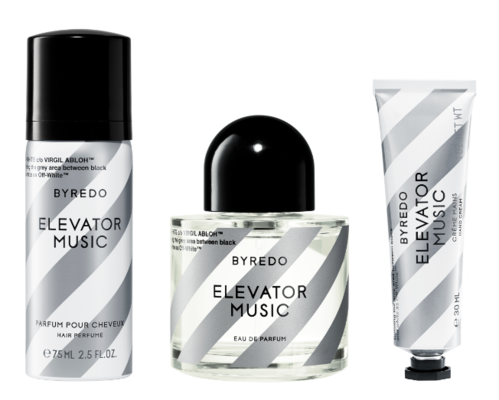 off_white_collabore_avec_byredo_pour_le_parfum_le_plus_mode_de_la_saison_9069_north_499x_white.png