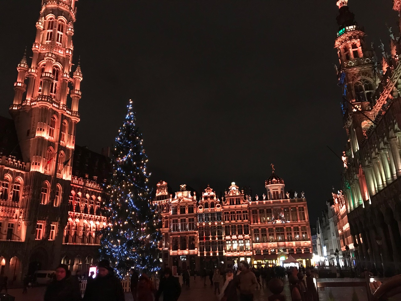 The Grand Place.jpg