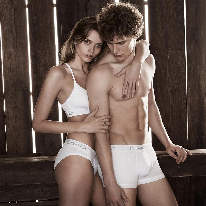 Calvin-Klein-Underwear-SS18-Campaign_fy6.jpg