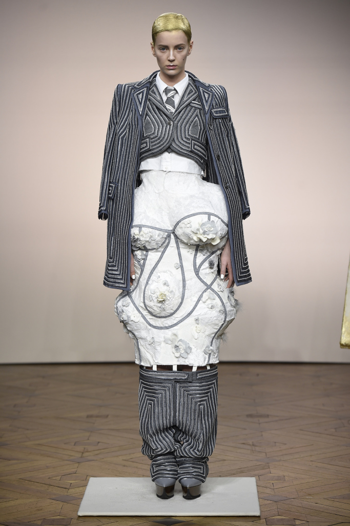 thom-browne-rtw-fall-2018-paris-fashion-week-pfw-020.jpg