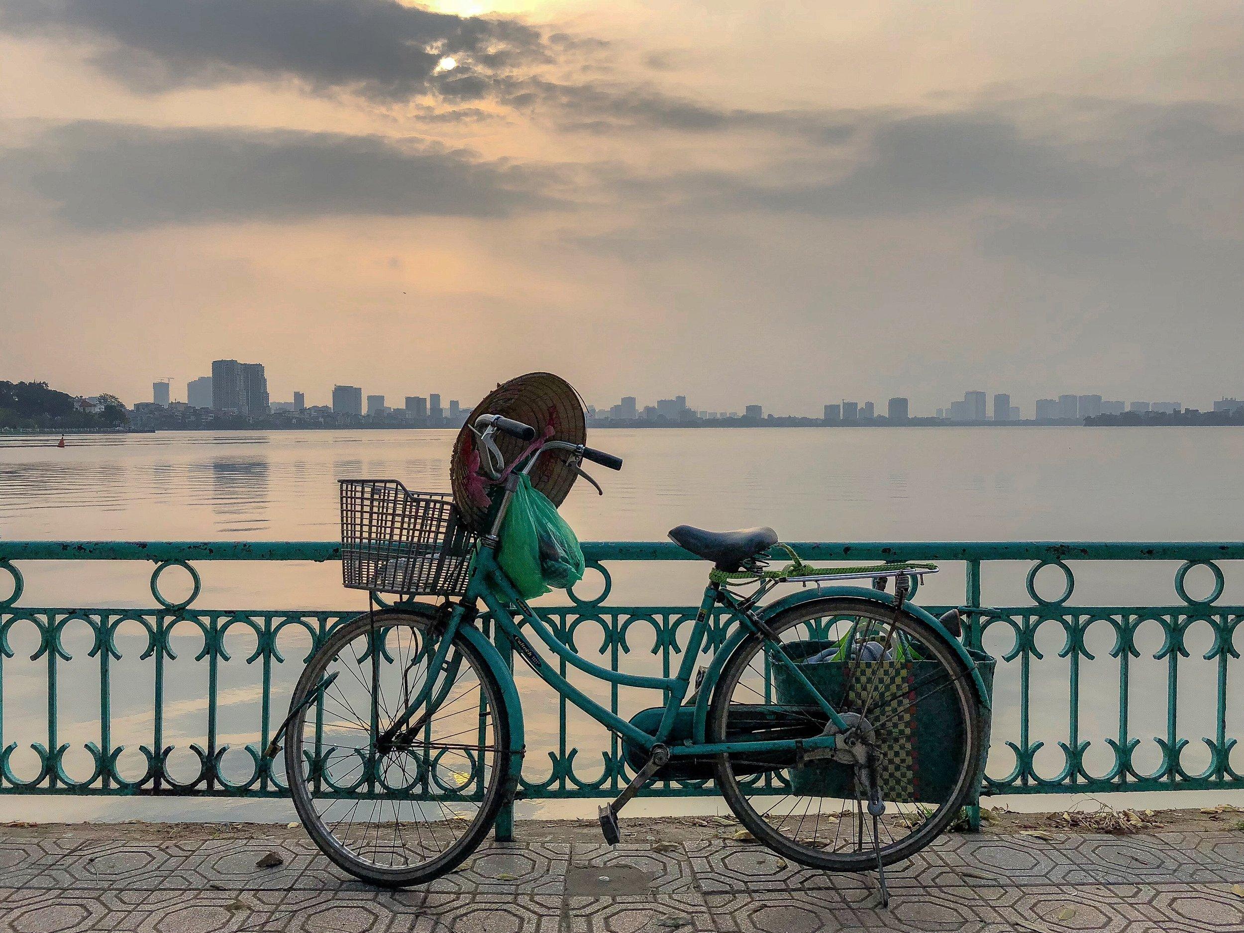 Hanoi_Bike.jpg