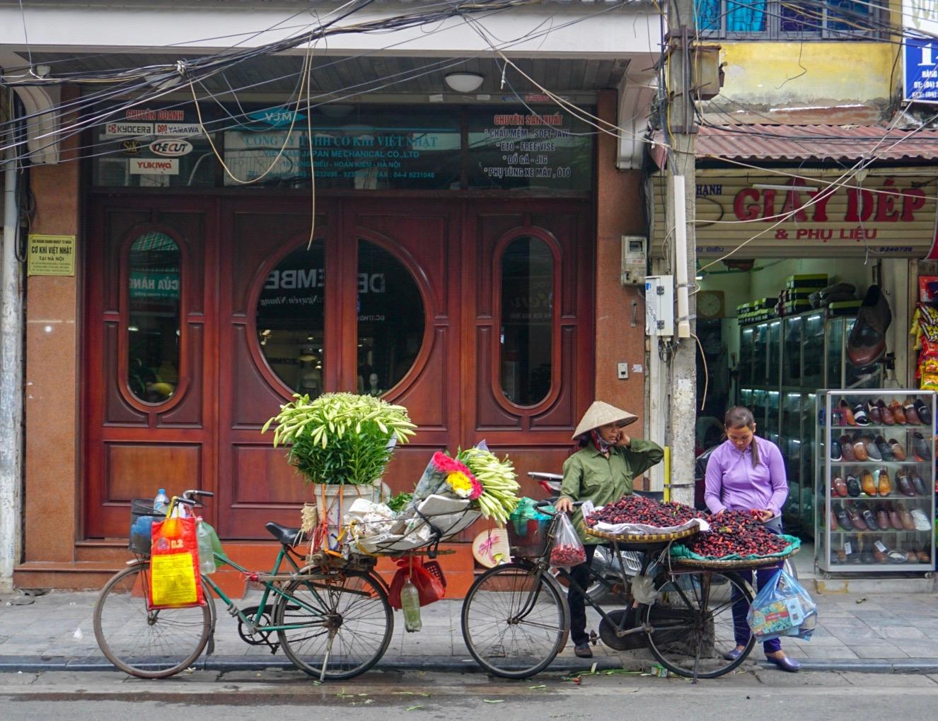 Hanoi_City_1.jpg