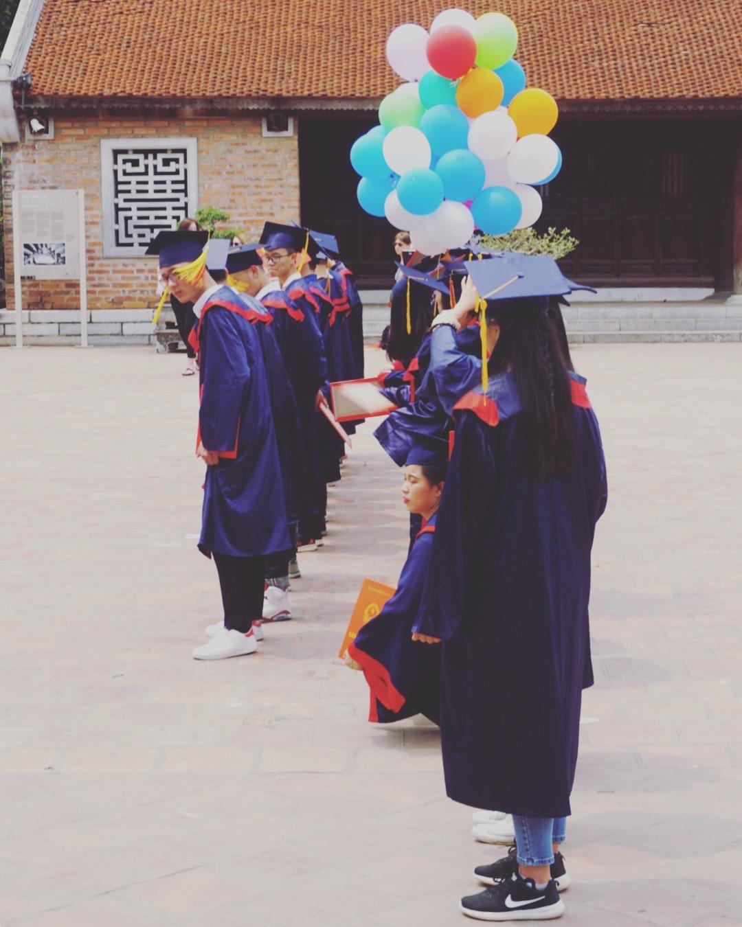 Hanoi_Graduation_1.jpg