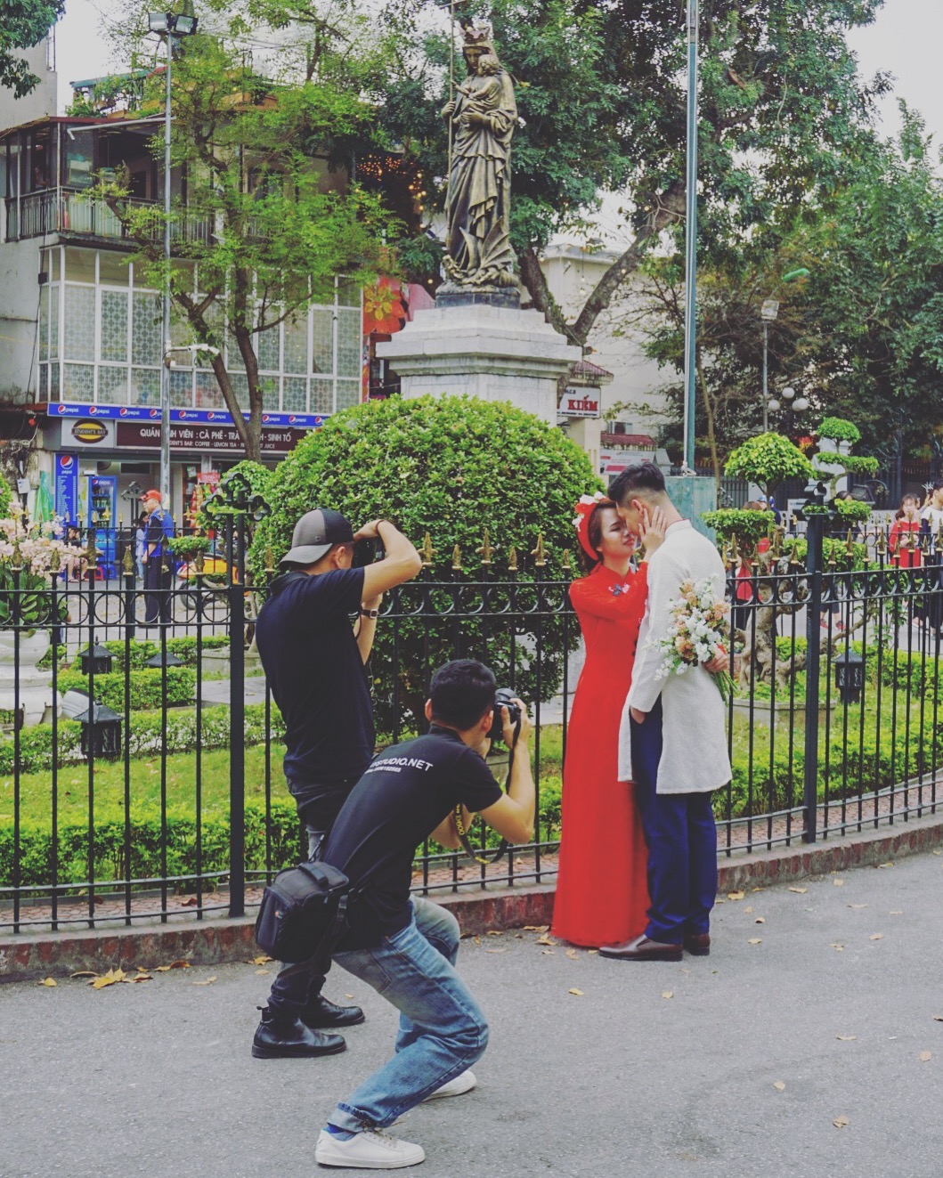 Hanoi_People.jpg