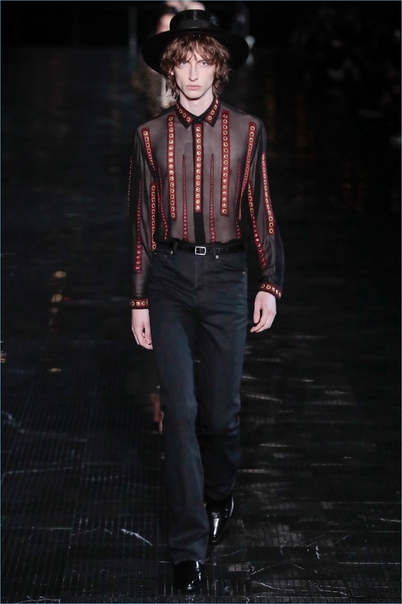 Saint-Laurent-Spring-Summer-2019-Mens-Collection-018.jpg