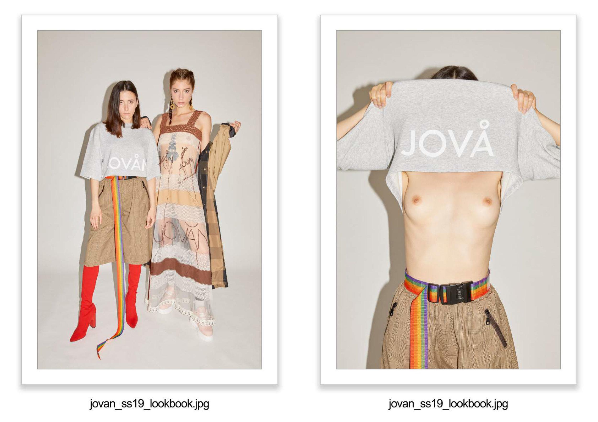 JOVÅN SS19 lookbook-14.jpg