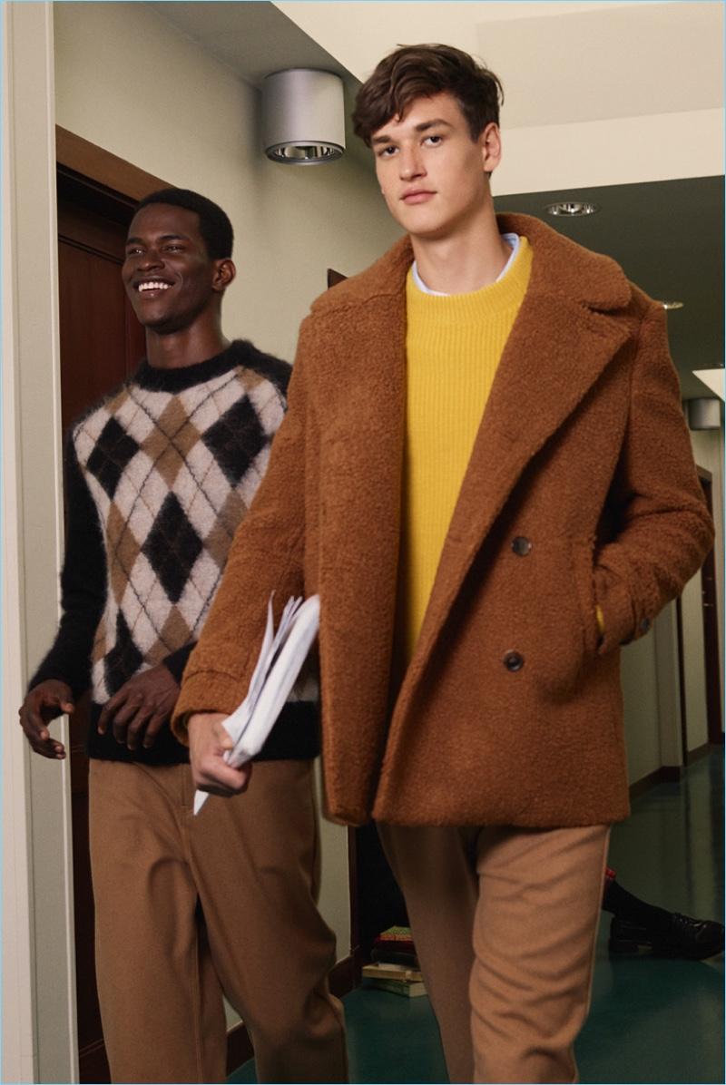 HM-Studio-Fall-2018-Menswear-006.jpg