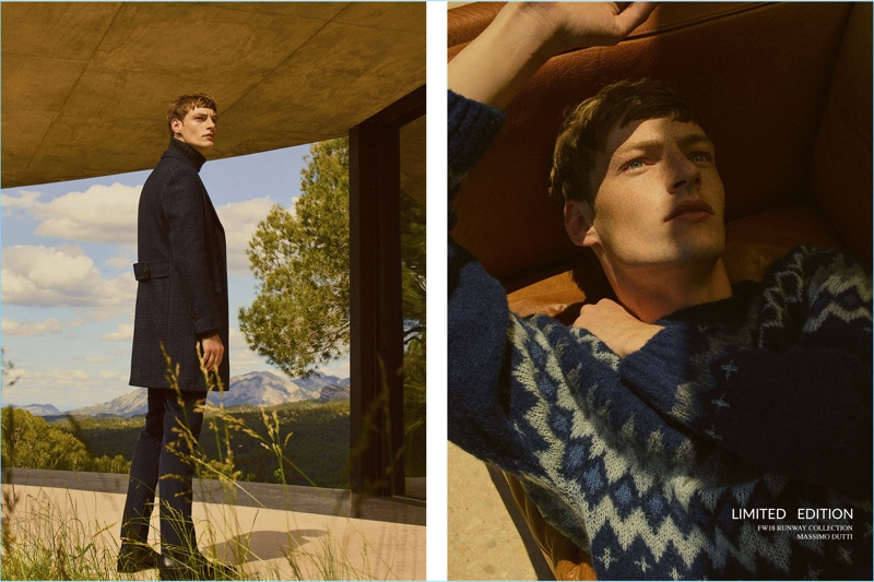 Massimo-Dutti-Limited-Edition-2018-Editorial-004.jpg