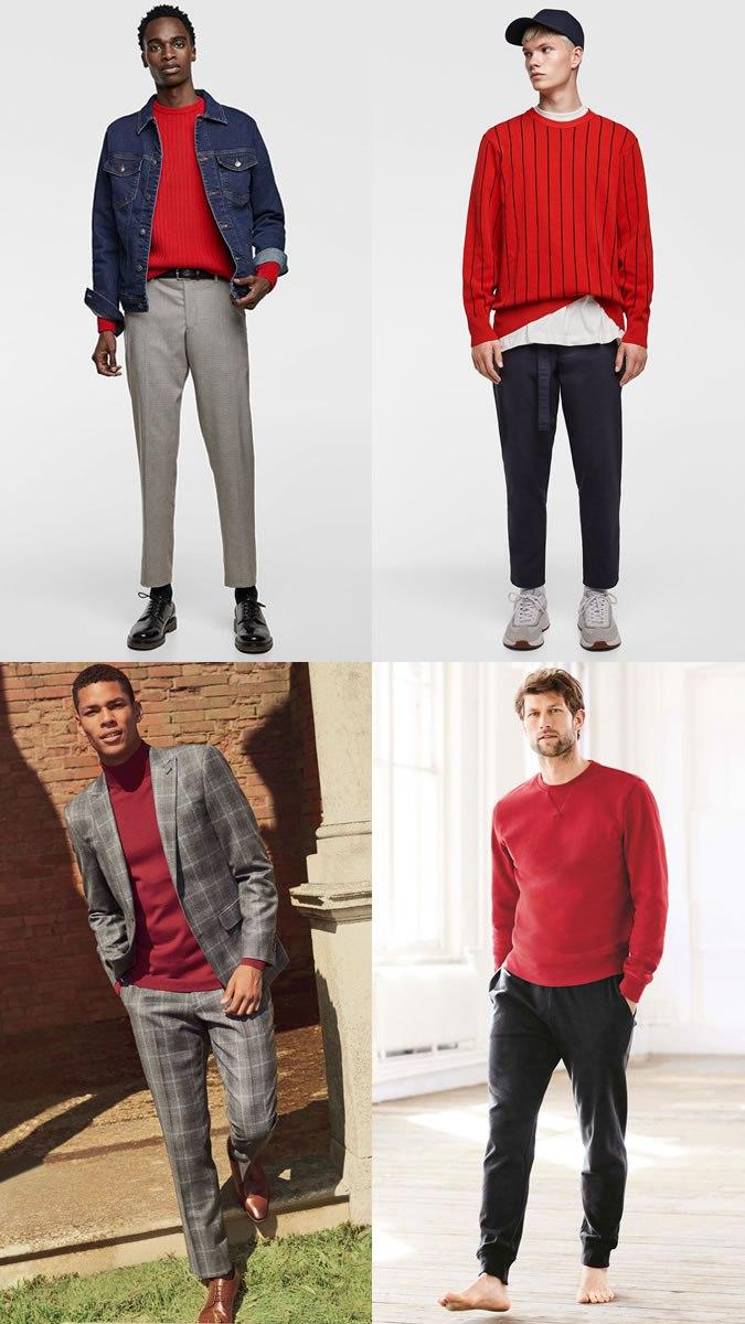 Red-Knitwear.jpg
