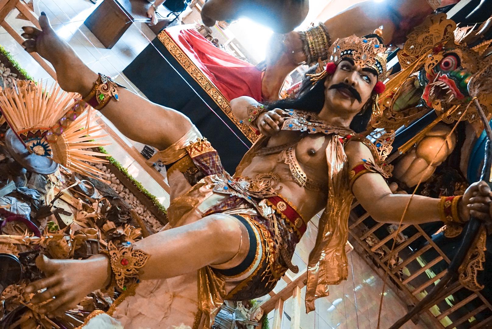 Bali_gods_3.JPG