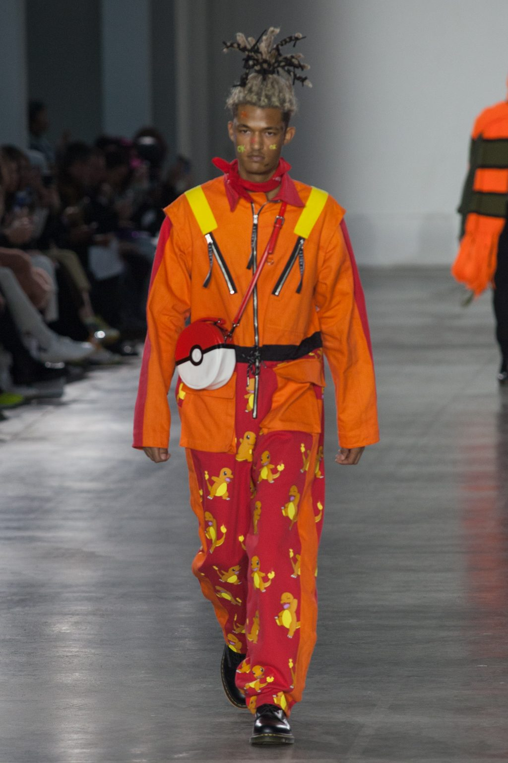 LFWM-AW19-Bobby-Abley-Huw-Jenkins-The-Upcoming-2-1024x1536.jpg