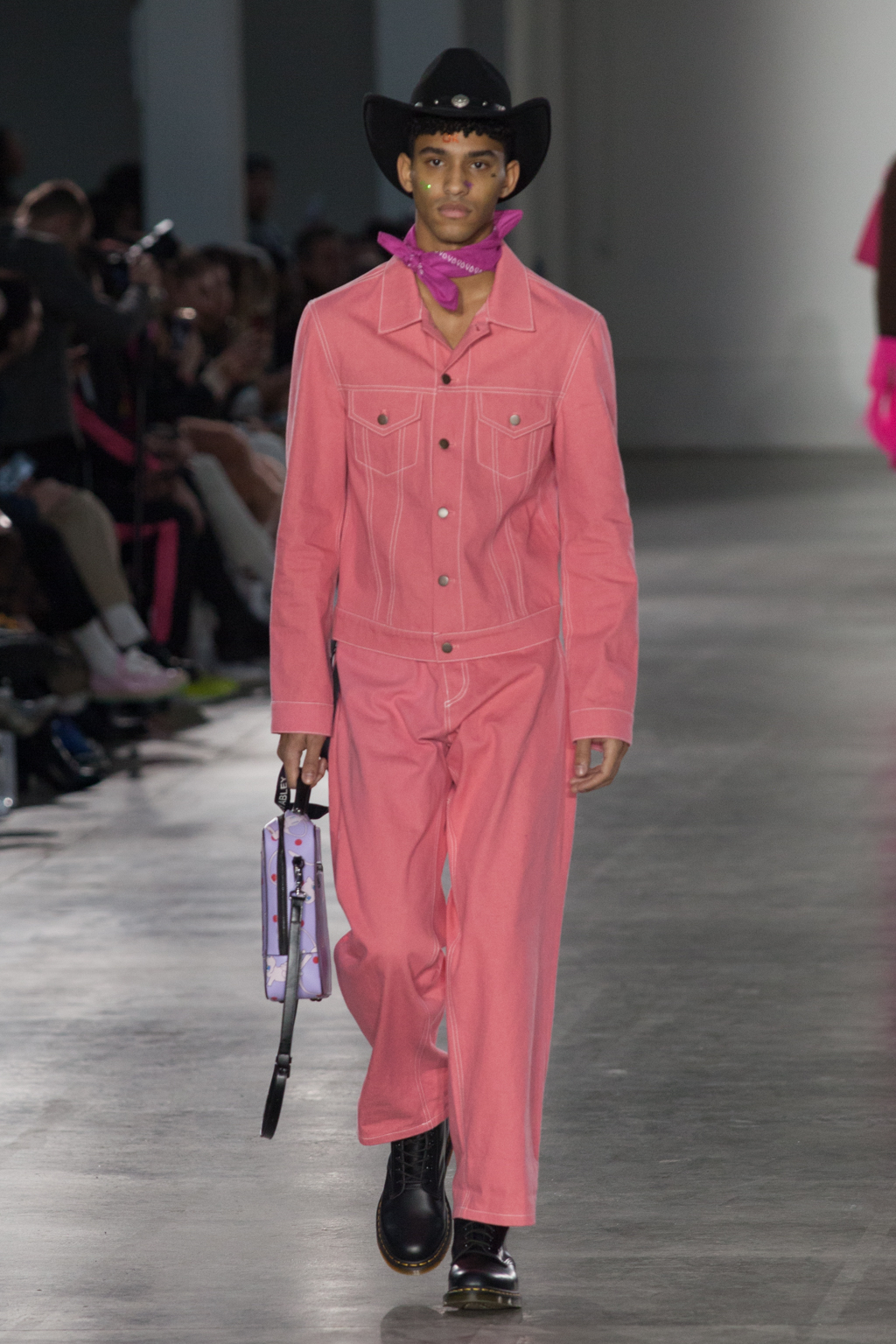 LFWM-AW19-Bobby-Abley-Huw-Jenkins-The-Upcoming-4.jpg