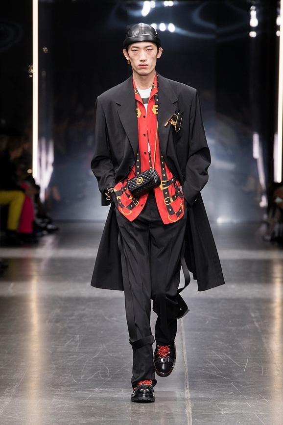 10_Versace-Mens-fw19.jpg