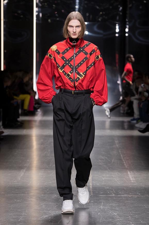 13_Versace-Mens-fw19.jpg