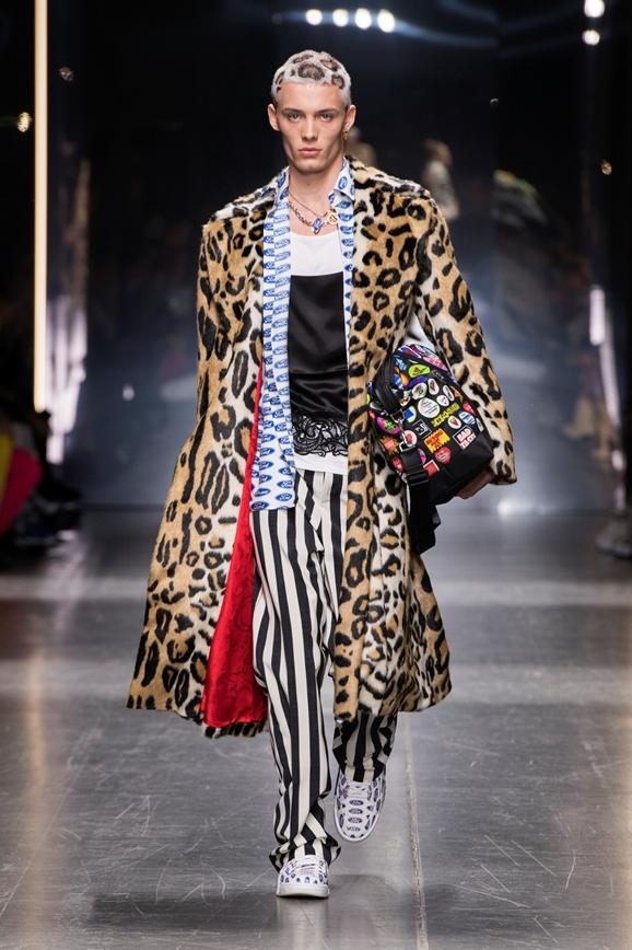 22_Versace-Mens-fw19.jpg