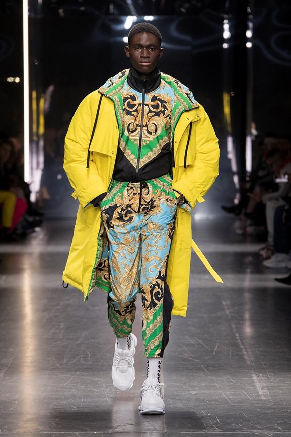 27_Versace-Mens-fw19.jpg