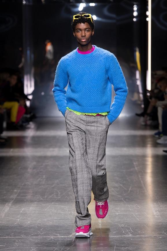 32_Versace-Mens-fw19.jpg