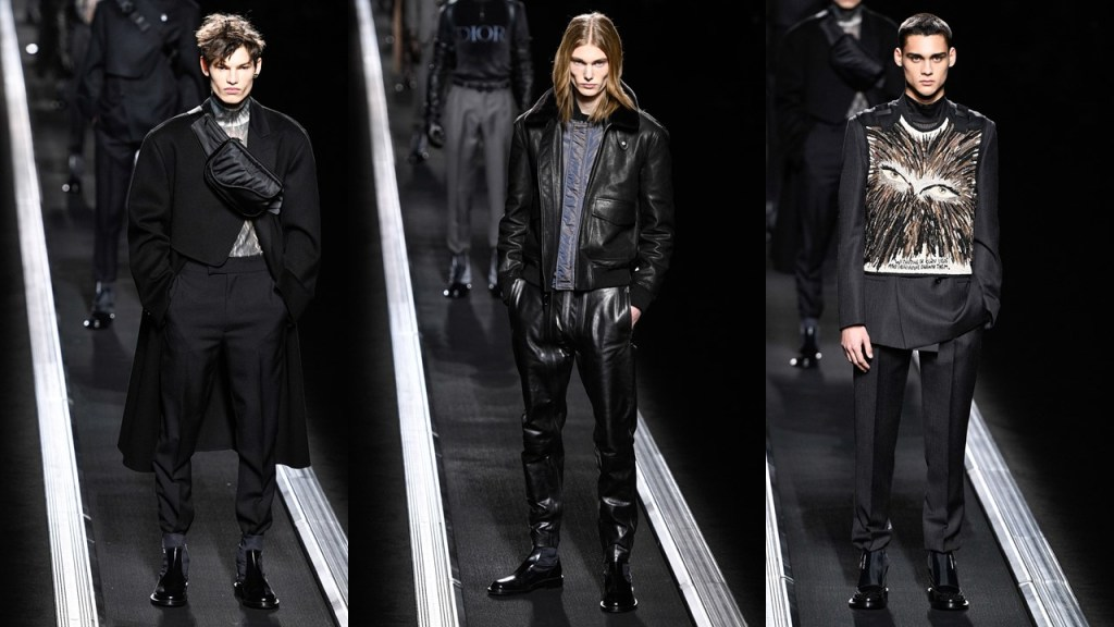 Dior-Homme-Autumn-Winter-2019-Collection.jpg