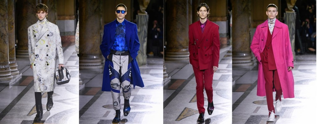 Berluti-Autumn-Winter-2019-Collection.jpg