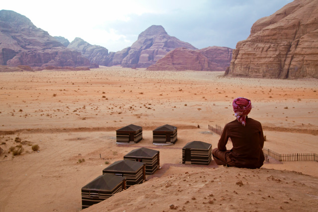 Wadi Rum Camp.jpeg