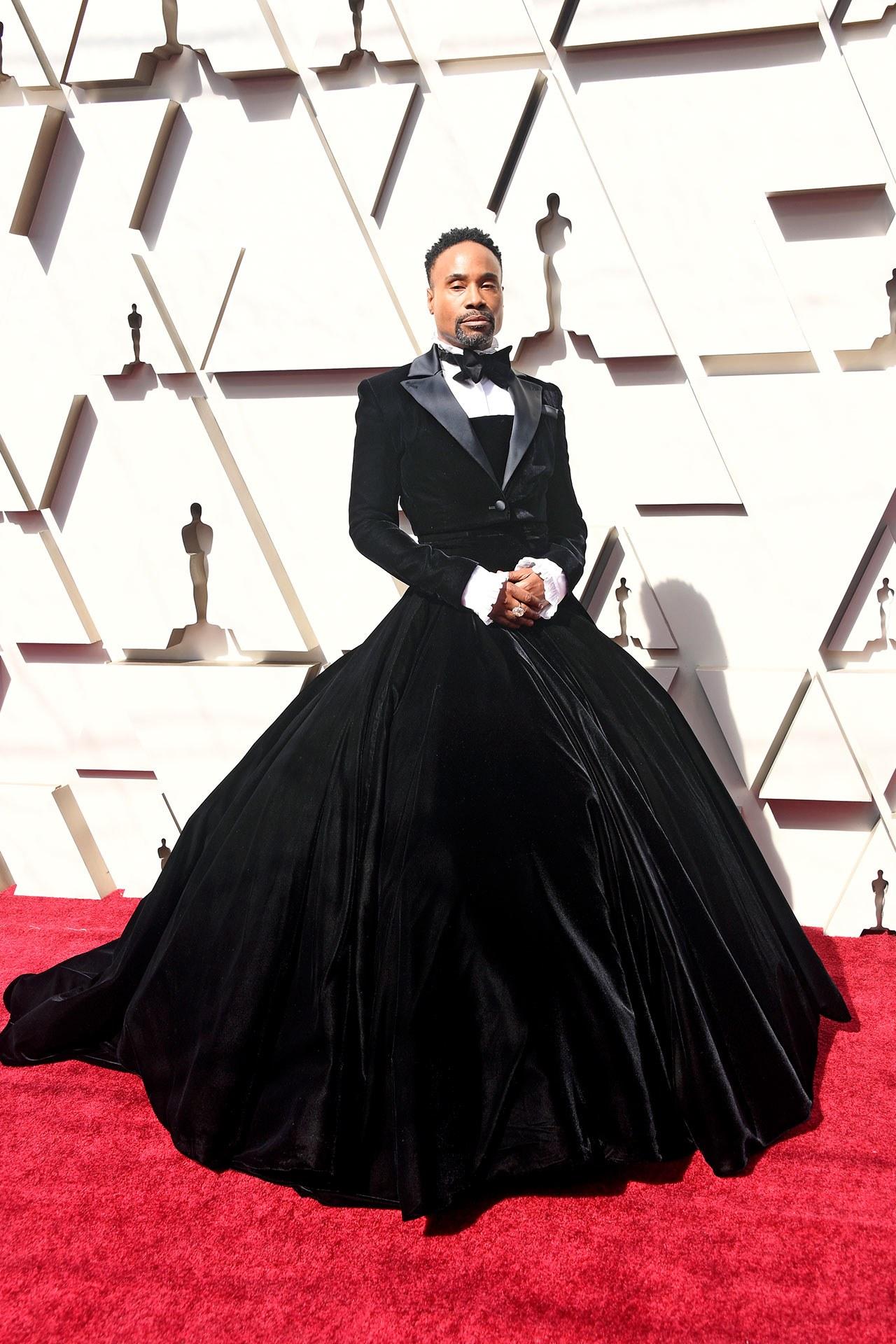 Billy-Porter-The-Oscars2019-Vogueint-Feb24-Getty-Images.jpg