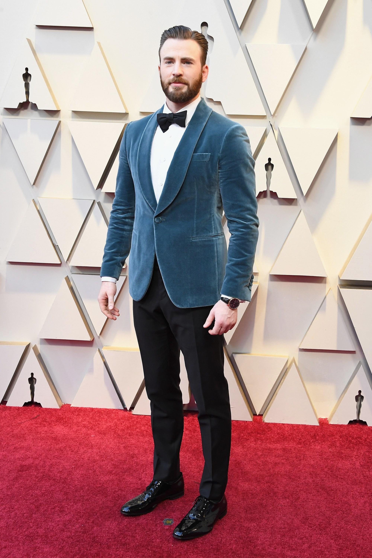 Chris-Evans-the-Oscars2019-Vogueint-Feb25-Getty-Images.jpg
