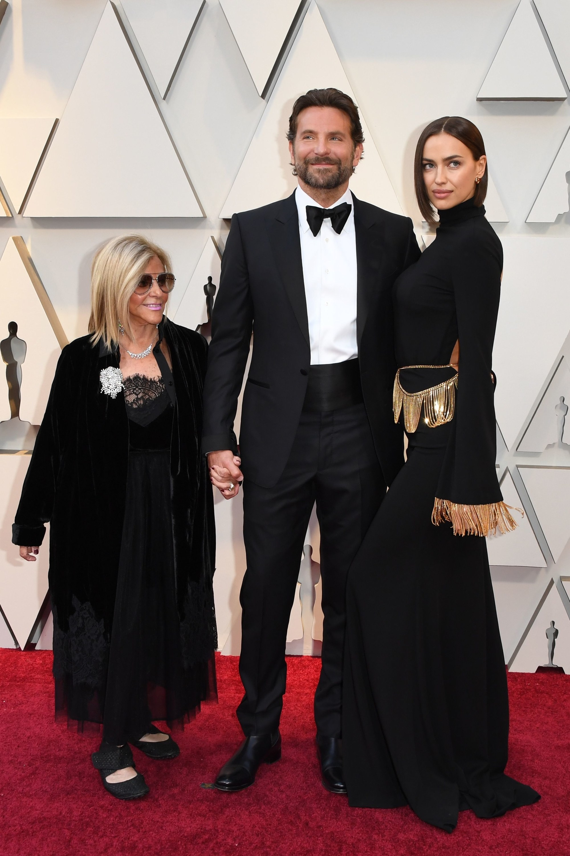 Gloria-Campano-Bradley-Cooper-Irina-Shayk-the-Oscars2019-Vogueint-Feb25-Getty-Images.jpg