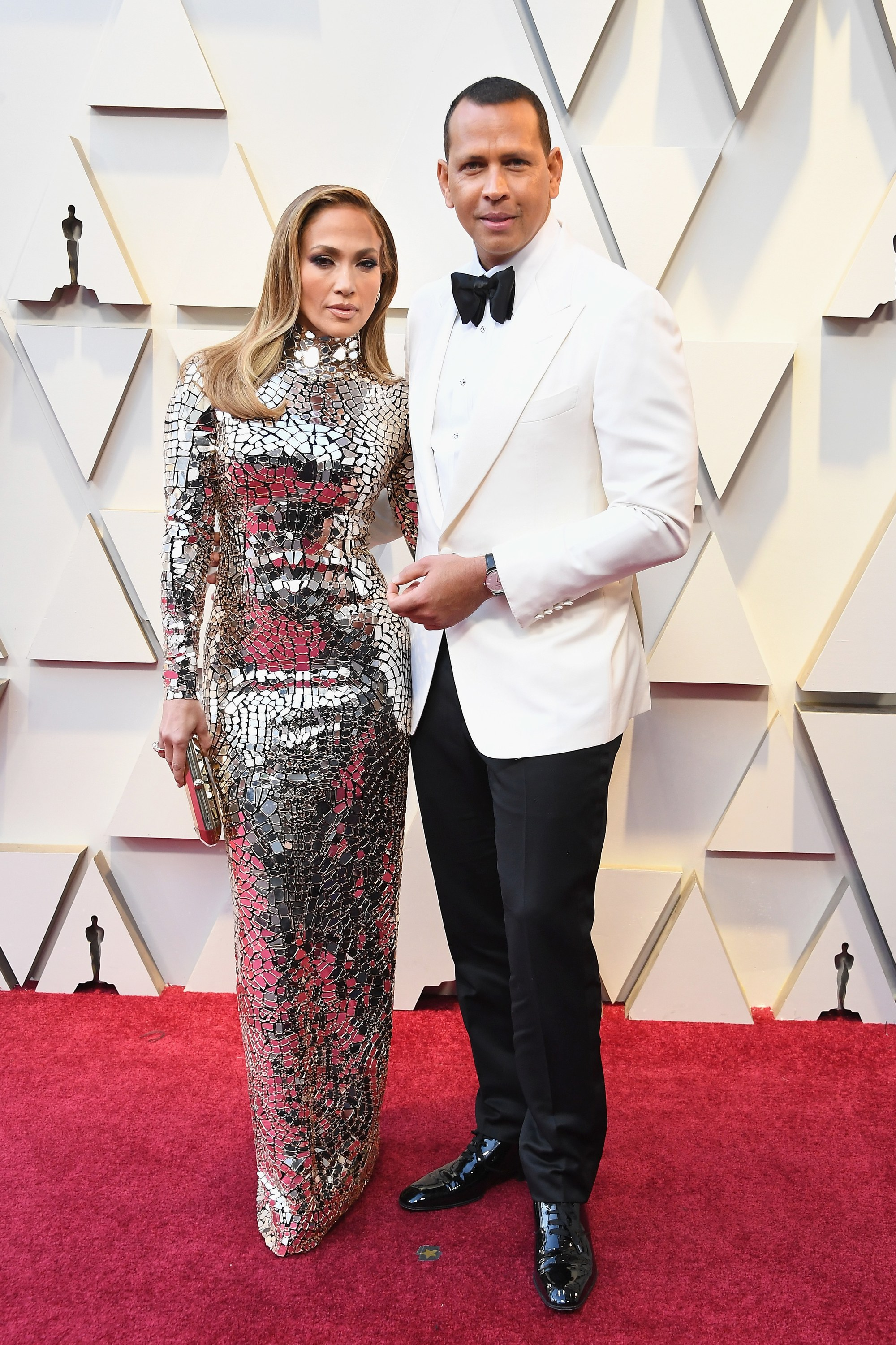 Jennifer-Lopez-Alex-Rodriguez -the-Oscars2019-Vogueint-Feb25-Getty-Images.jpg