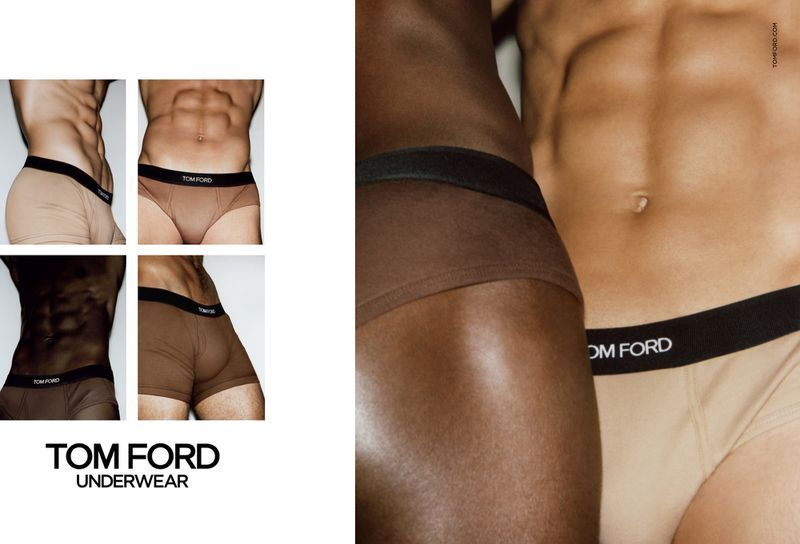tom-ford-ferry-van-der-nat-underwear1.jpg