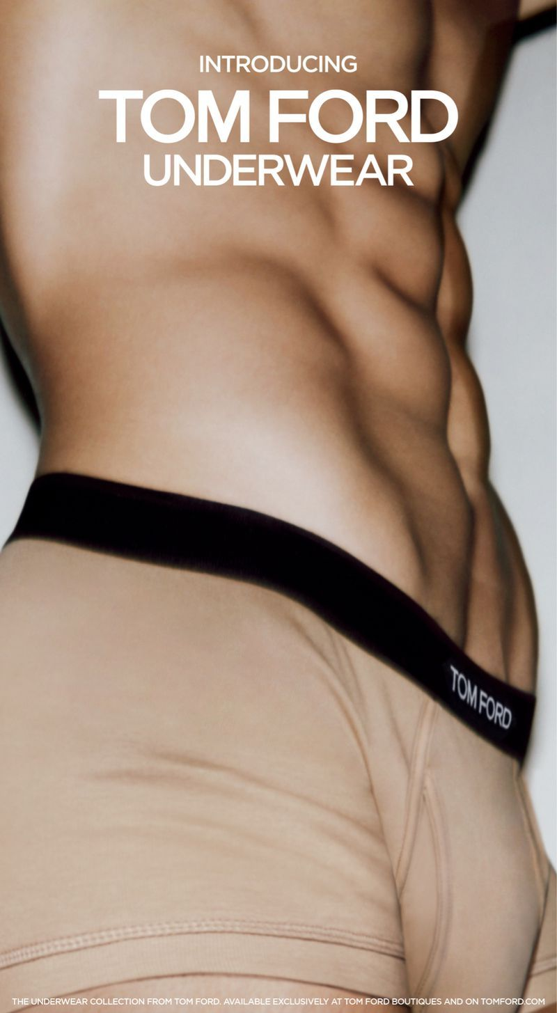 tom-ford-ferry-van-der-nat-underwear2.jpg