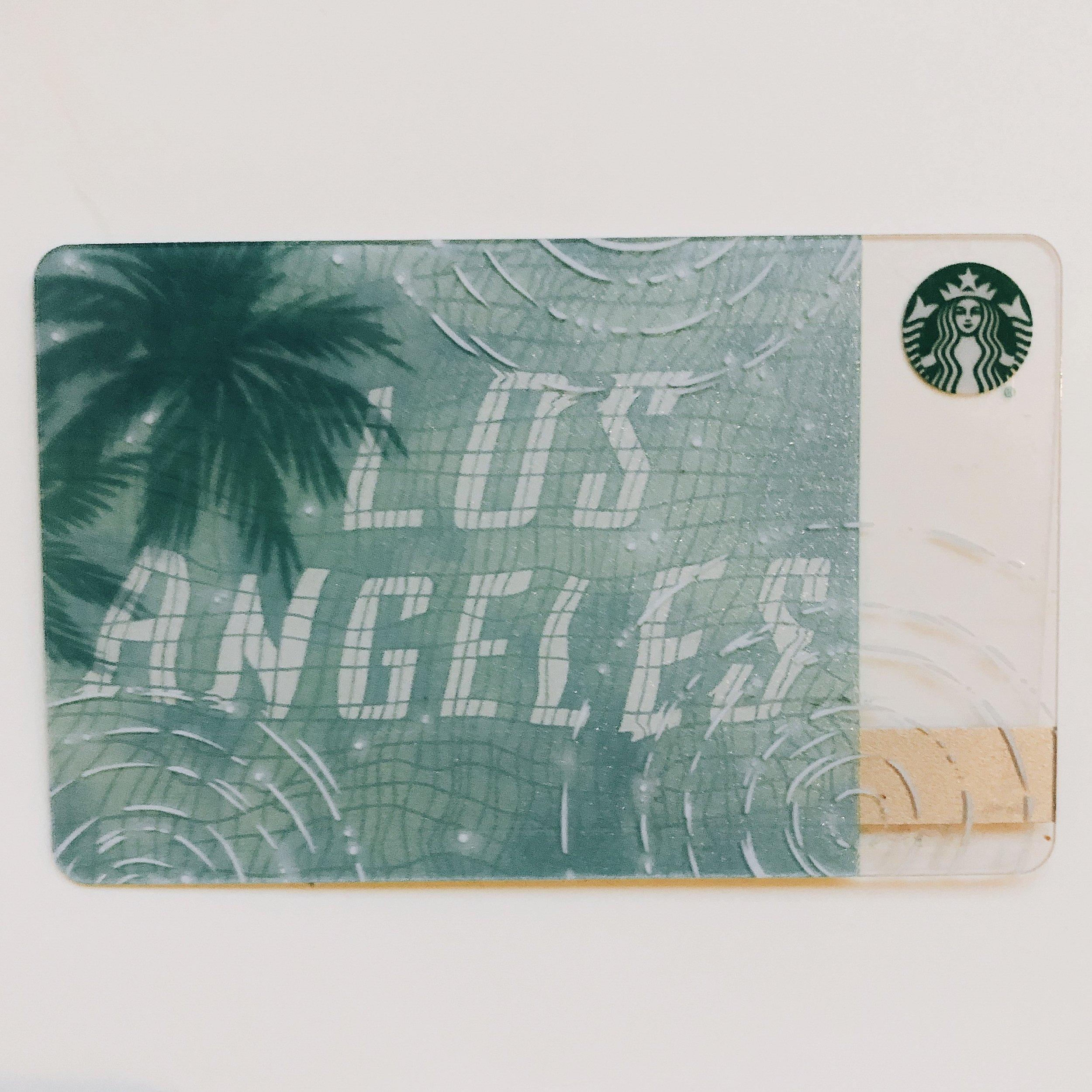 StarbucksCard.jpg