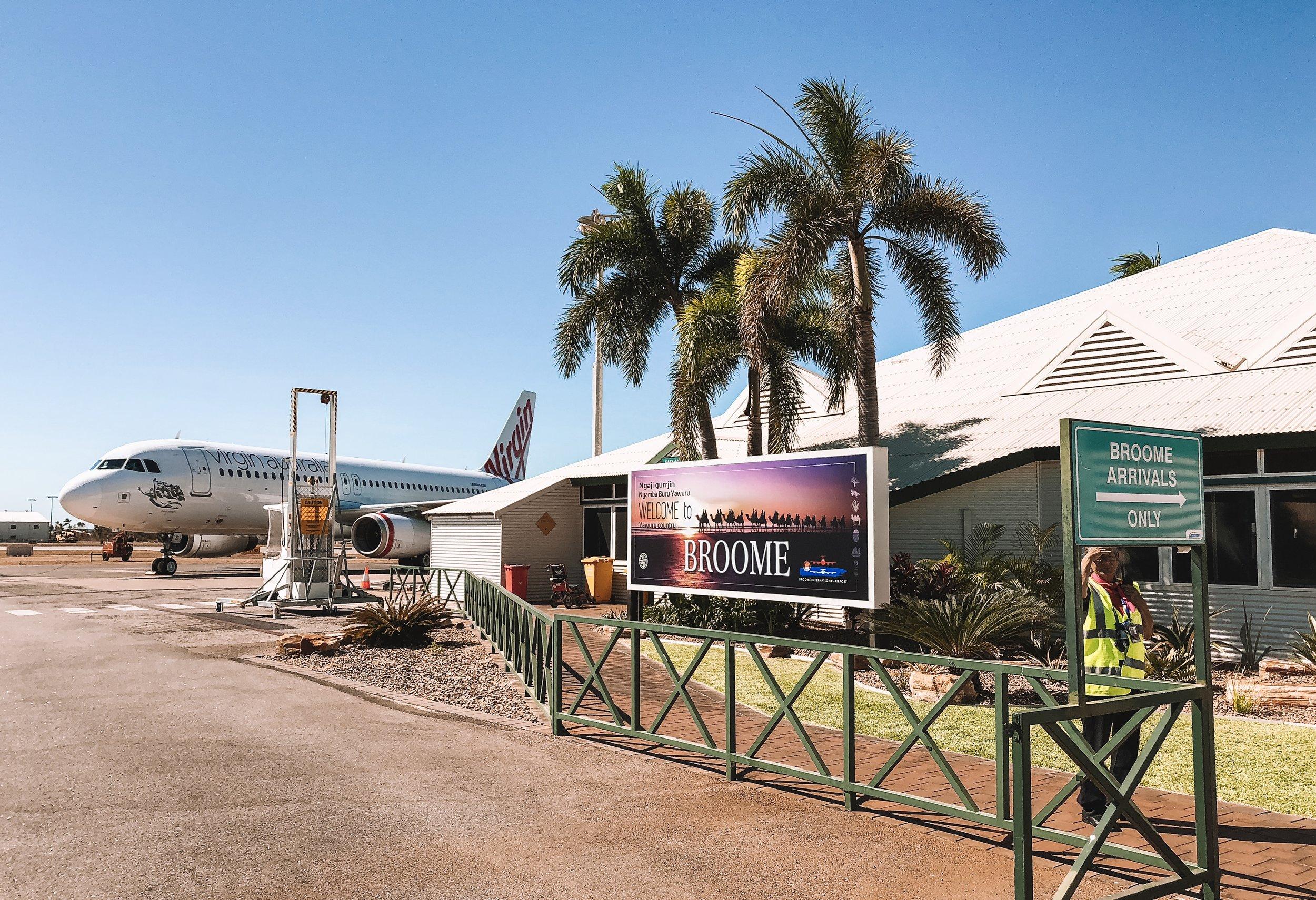 BroomeAirport_1.JPG