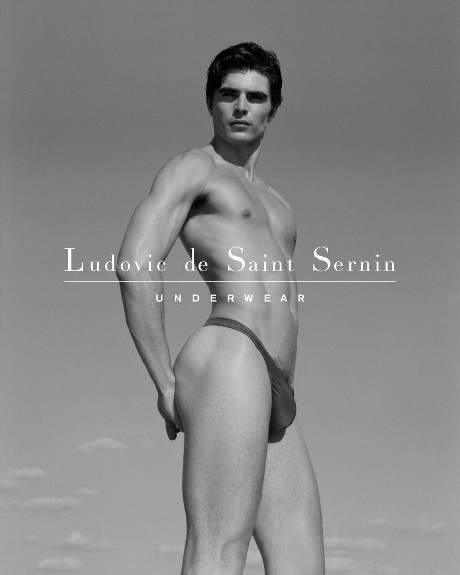 LdSS_Underwear_Campaign_2.857e936acd90893a98162c26cfb4e75b.jpg