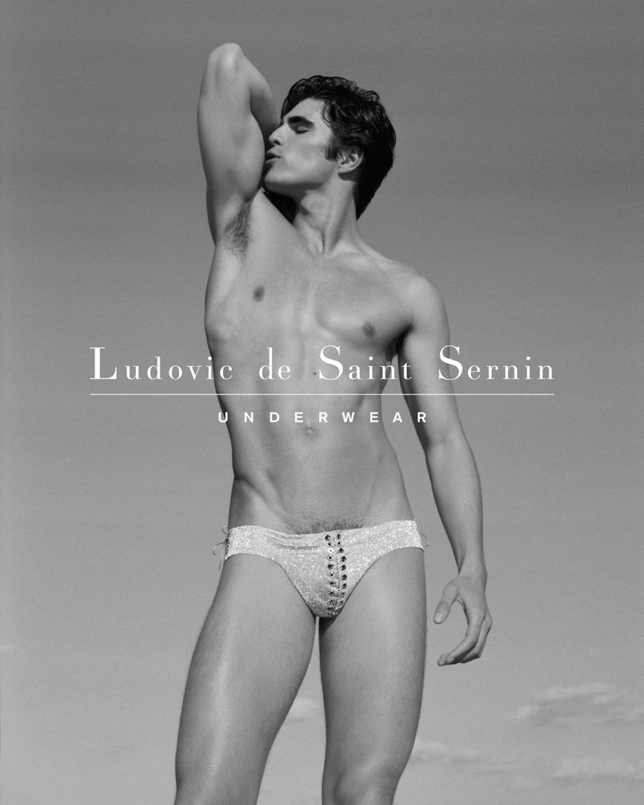 LdSS_Underwear_Campaign_1.857e936acd90893a98162c26cfb4e75b.jpg