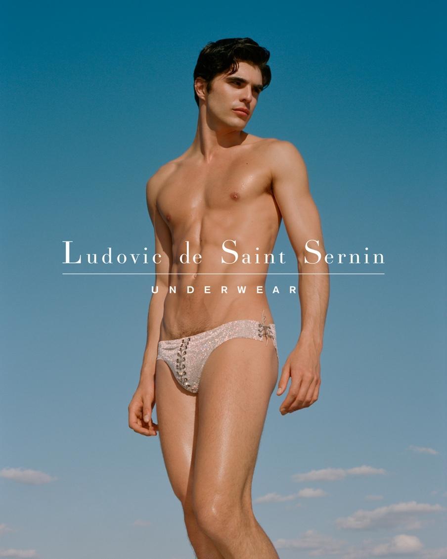LdSS_Underwear_Campaign_4.857e936acd90893a98162c26cfb4e75b.jpg