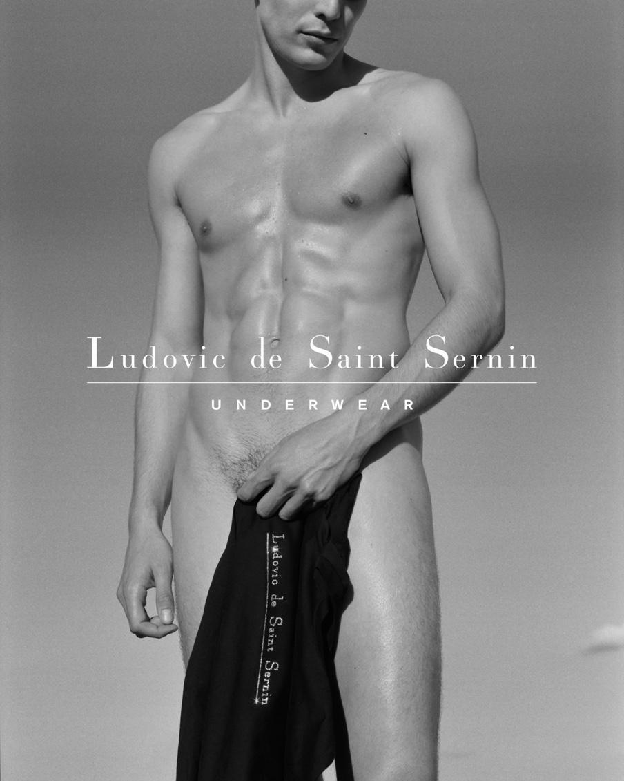 LdSS_Underwear_Campaign_5.857e936acd90893a98162c26cfb4e75b.jpg