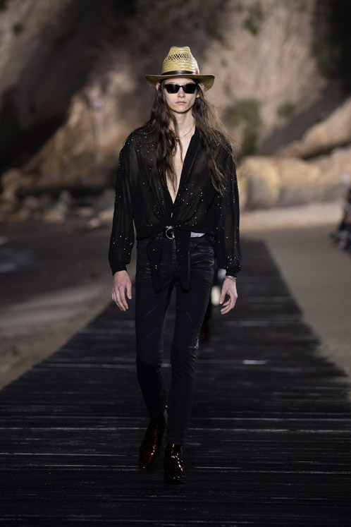 saint-laurent-ss20-malibu-california-style-fashion-menswear-esquire-singapore-esquiresg-03.jpg