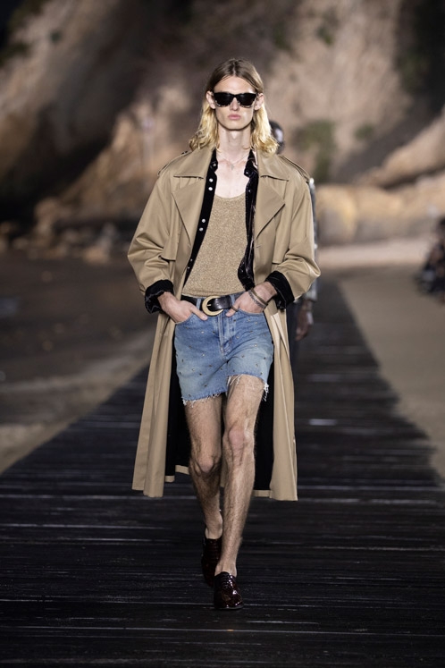 saint-laurent-ss20-malibu-california-style-fashion-menswear-esquire-singapore-esquiresg-16.jpg