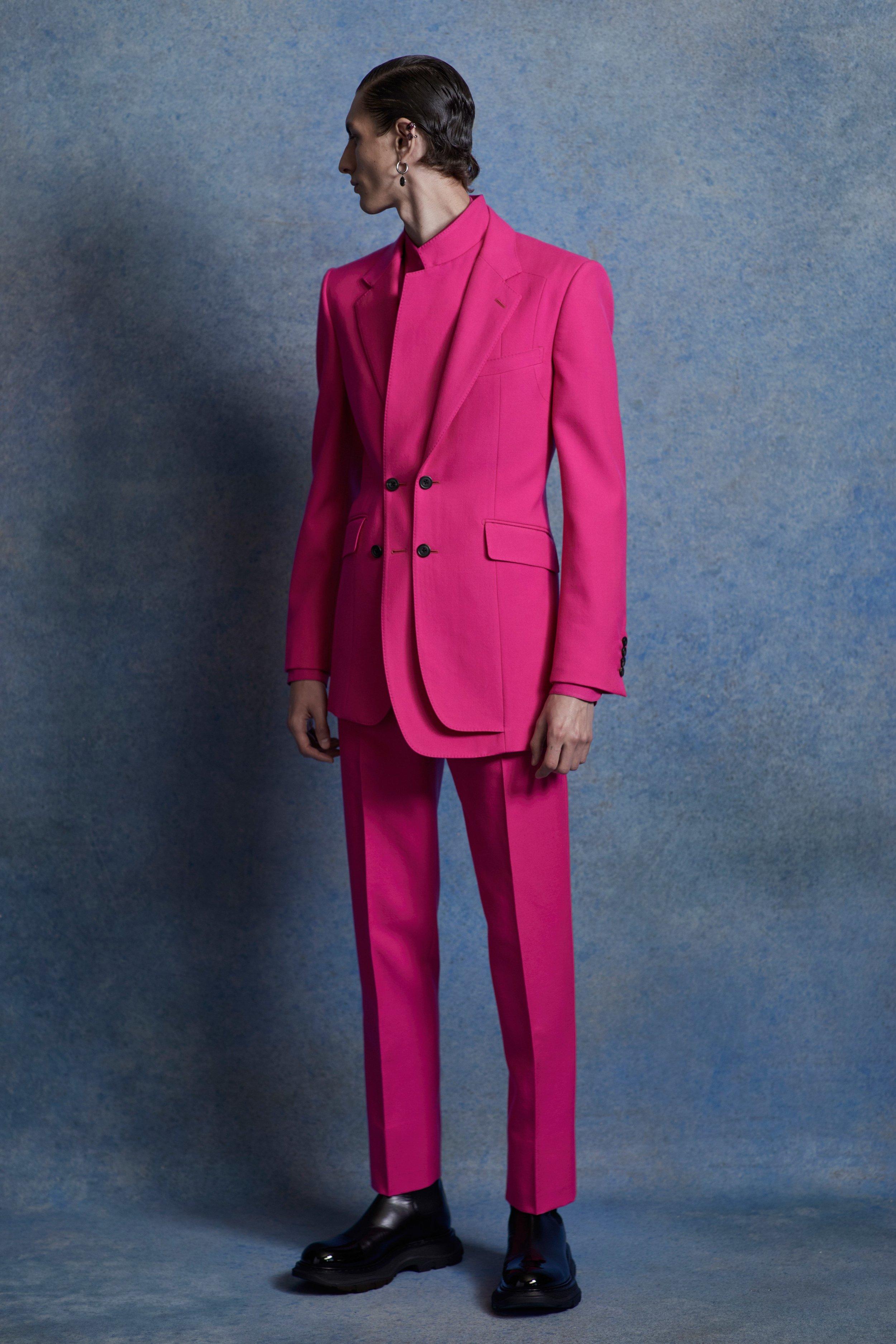 00005-alexander-mcqueen-menswear-spring-20-credit-Ethan-James-Green.jpg