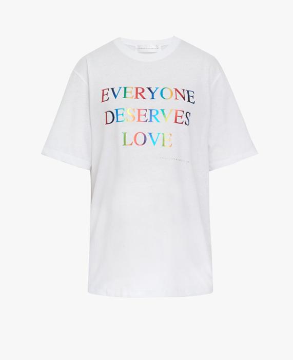 victoria-beckham-pride-t-shirt-z.jpg