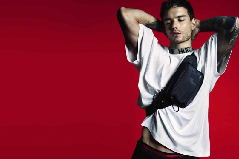 Liam-Payne-2019-HUGO-Capsule-Campaign-002.jpg