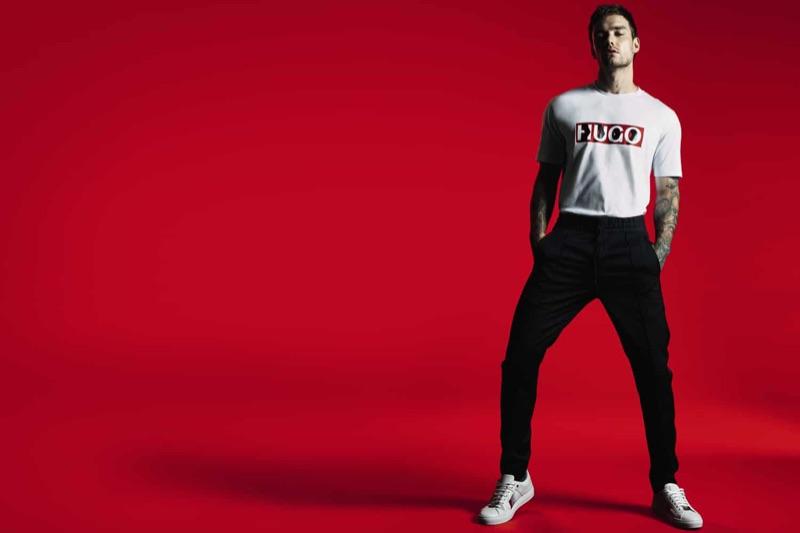 Liam-Payne-2019-HUGO-Capsule-Campaign-001.jpg