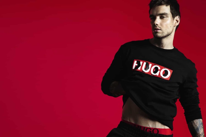 Liam-Payne-2019-HUGO-Capsule-Campaign-004.jpg