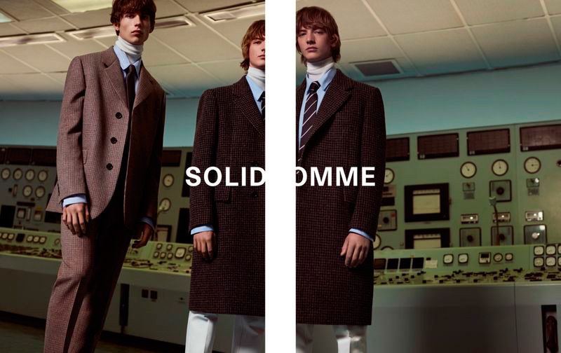 Solid-Homme-FW19-Campaign_fy3.jpg
