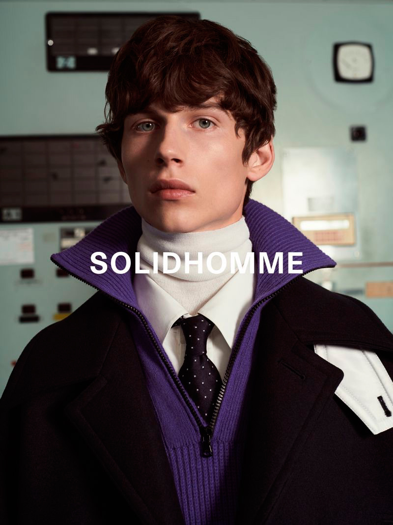 Solid-Homme-FW19-Campaign_fy1.jpg