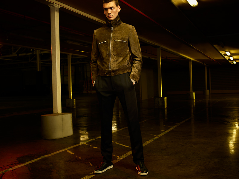 MR-PORTER-x-TOM-FORD-FW19-Capsule-Collection_fy13.jpg