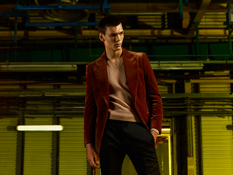 MR-PORTER-x-TOM-FORD-FW19-Capsule-Collection_fy3.jpg