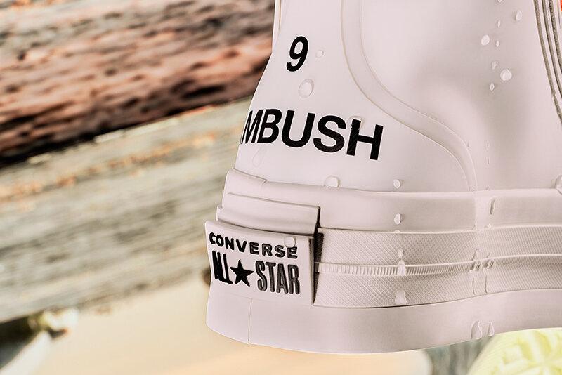 Converse-x-Ambush_fy2.jpg