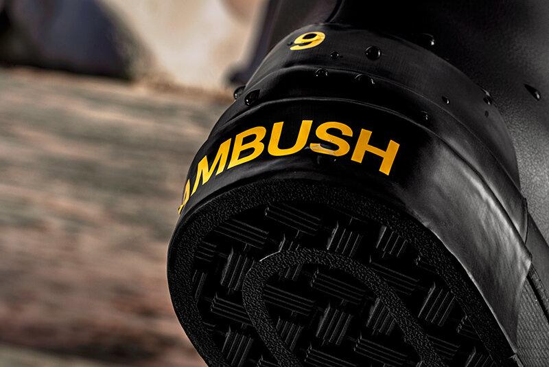 Converse-x-Ambush_fy4.jpg
