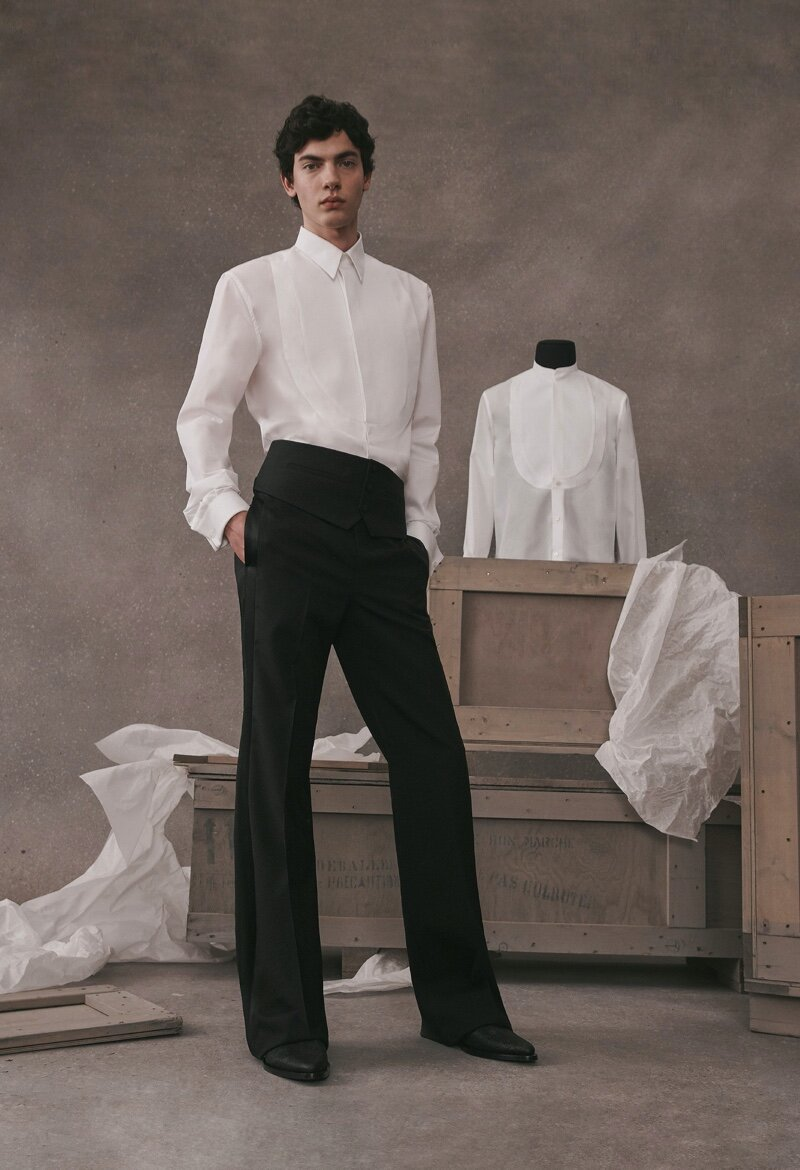 Givenchy-Atelier-2019-Mens-Collection-001.jpg